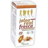 Jalea Real Fresca · Pinisan · 20 gr