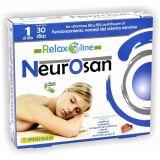 Neurosan Plus · Pinisan · 30 cápsulas