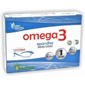 https://www.herbolariosaludnatural.com/19005-thickbox/omega-3-pinisan-30-perlas.jpg