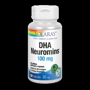 https://www.herbolariosaludnatural.com/19014-thickbox/dha-neuromins-solaray-30-perlas.jpg