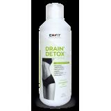 Drain Detox · EAFIT · 500 ml