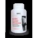 Burn Elixir · EAFIT · 90 cápsulas