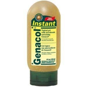 Genacol Instant · 60 ml