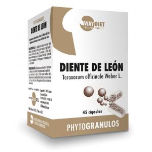 https://www.herbolariosaludnatural.com/19072-thickbox/diente-de-leon-waydiet-45-capsulas.jpg