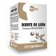 Diente de León · Waydiet · 45 cápsulas