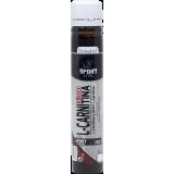 L-Carnitina 3.000 mg - Sport Live · Drasanvi · 25 ml [Caducidad 07/2021]