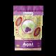 Acai · Drasanvi · 70 gramos