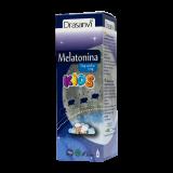 Melatonina Líquida Kids · Drasanvi · 50 ml