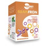 Brainfron · Waydiet · 30 cápsulas