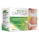 Captulip · Waydiet · 45 cápsulas