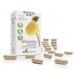 https://www.herbolariosaludnatural.com/19136-thickbox/14-s-diente-de-leon-xxi-soria-natural-30-comprimidos.jpg