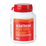 Algatrium Plus 1200 · Brudy Technology · 60 perlas