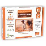 Bronce Activ · Pinisan · 30 cápsulas