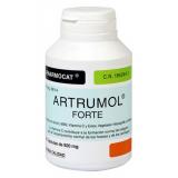 Artrumol · Fharmocat · 180 cápsulas