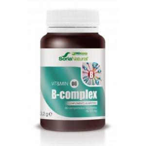 https://www.herbolariosaludnatural.com/19201-thickbox/b-complex-mgdose-60-comprimidos.jpg