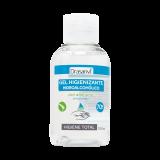 Gel Higienizante Hidroalcohólico · Drasanvi · 100 ml