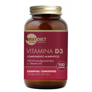 https://www.herbolariosaludnatural.com/19216-thickbox/vitamina-d3-waydiet-100-comprimidos.jpg
