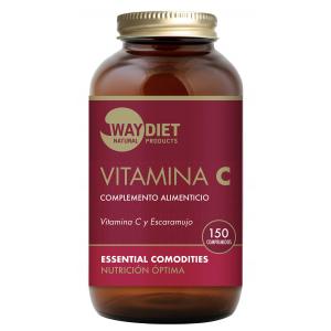 https://www.herbolariosaludnatural.com/19219-thickbox/vitamina-c-waydiet-150-comprimidos.jpg