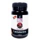 Lactoferrina 150 mg · Novadiet · 30 comprimidos