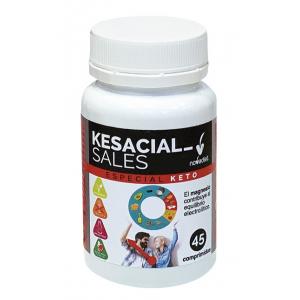https://www.herbolariosaludnatural.com/19225-thickbox/kesacial-sales-keto-nova-diet-45-comprimidos.jpg