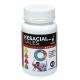 Kesacial Sales Keto · Nova Diet · 45 comprimidos