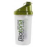 Shaker · Biotona · 700 ml