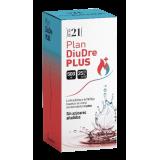Plan DiuDre Plus · Plameca · 500 ml