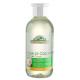 Agua de Colonia Flores del Campo · Corpore Sano · 300 ml