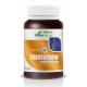 Immunew · MGdose · 30 comprimidos
