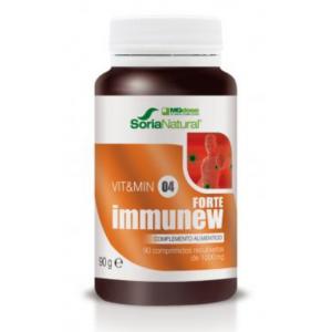 https://www.herbolariosaludnatural.com/19404-thickbox/immunew-forte-mgdose-90-comprimidos.jpg