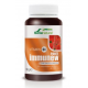 Immunew Forte · MGdose · 90 comprimidos