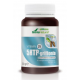 5-HTP Griffonia · MGdose · 30 comprimidos
