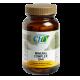 Mineral Complex QAA · CFN · 60 comprimidos