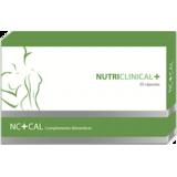 NC+CAL Nutriclinical · CFN · 30 cápsulas