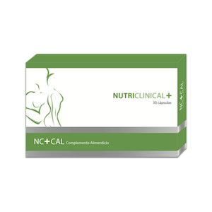 https://www.herbolariosaludnatural.com/19425-thickbox/nccal-nutriclinical-cfn-30-capsulas.jpg