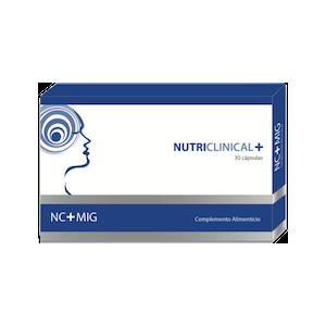 https://www.herbolariosaludnatural.com/19426-thickbox/ncmig-nutriclinical-cfn-30-capsulas.jpg