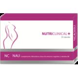 NC+NAU Nutriclinical · CFN · 30 cápsulas