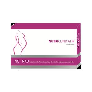 https://www.herbolariosaludnatural.com/19427-thickbox/ncnau-nutriclinical-cfn-30-capsulas.jpg