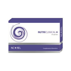 https://www.herbolariosaludnatural.com/19428-thickbox/ncrel-nutriclinical-cfn-30-capsulas.jpg