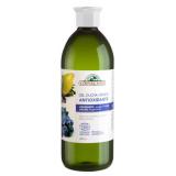 Gel de Ducha Antioxidante ECO · Corpore Sano · 600 ml