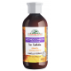 Acondicionador Sin Sulfatos · Corpore Sano · 300 ml