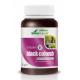 Black Cohosh · MGDose · 60 comprimidos