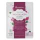 Tissue Mask Pro-Collagen · Esential'Aroms · 1 unidad