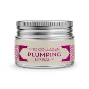https://www.herbolariosaludnatural.com/19464-thickbox/lip-balm-pro-collagen-esential-aroms-5-gramos.jpg