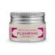 Lip-Balm Pro-Collagen · Esential'Aroms · 5 gramos