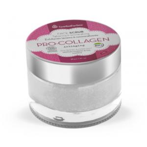 https://www.herbolariosaludnatural.com/19465-thickbox/face-scrub-pro-collagen-esential-aroms-40-gramos.jpg