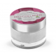 Face Scrub Pro-Collagen · Esential'Aroms · 40 gramos