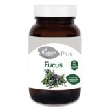 Fucus Plus · El Granero Integral · 30 cápsulas