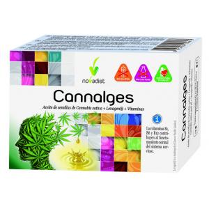 https://www.herbolariosaludnatural.com/19476-thickbox/cannalges-nova-diet-30-perlas.jpg
