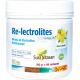 Re-lectrolites · Sura Vitasan · 192 gramos